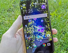 HTC U11 Plus z naprawdę pojemną baterią. Kto by się spodziewał?