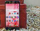 Ta aktualizacja zwiększa możliwości HTC U11