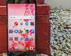 HTC dba o aktualizacje. HTC U11 otrzymuje Androida Oreo