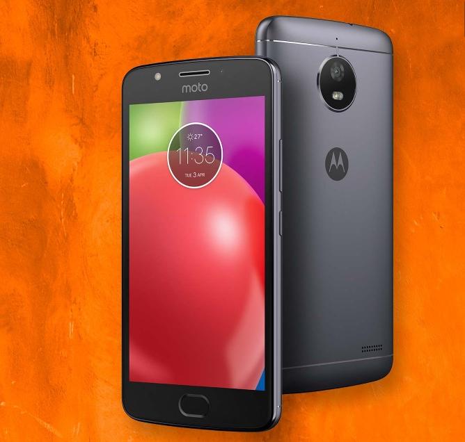 fot. Motorola.com