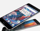 OnePlus 3/3T oficjalnie otrzyma nową funkcję