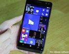 Tak wygląda pełny Windows 10 na smartfonie. Kto go dostanie? (wideo)