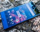 Sony startuje z aktualizacjami do Oreo. Pierwsza w kolejce Xperia XZ Premium