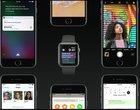 Ile aktywnych urządzeń ma Apple? Ta liczba robi wrażenie