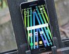 Macie Samsunga Galaxy A3  (2016)? Aktualizacja do Androida Nougat powoduje spory problem