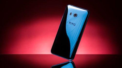 htc-u11-hero-product-2