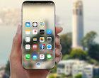Apple proponuje miliardy dolarów LG Display