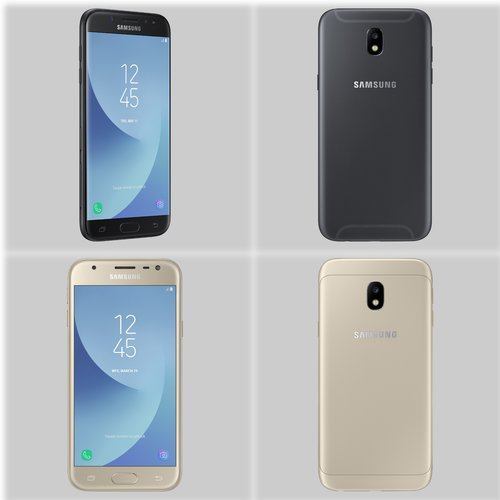 Fot. Samsung, gsmManiaK