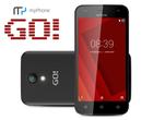 Smartfon za mniej niż 300 złotych dostaje Nougata!