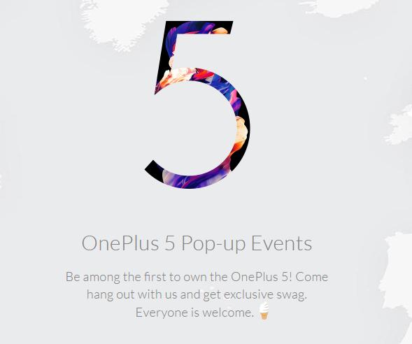 fot. oneplus.net