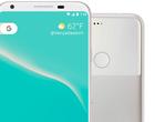 Pixel XL2 w GFXBench. Google idzie w ślady Samsunga i LG