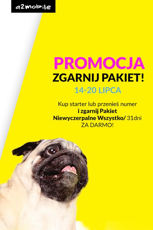 fot. A2mobile.pl
