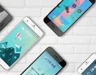 Specyfikacja HTC Desire 12 Plus ujawniona. Seria Desire powraca w niezłym stylu
