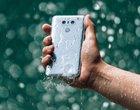LG zarabia, ale dział mobilny to już inna historia