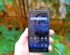 Nokia 2 będzie naprawdę tanim urządzeniem. Ale czy warto ją kupić?