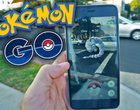 Legendarne Pokemony trafiają do Pokemon GO!