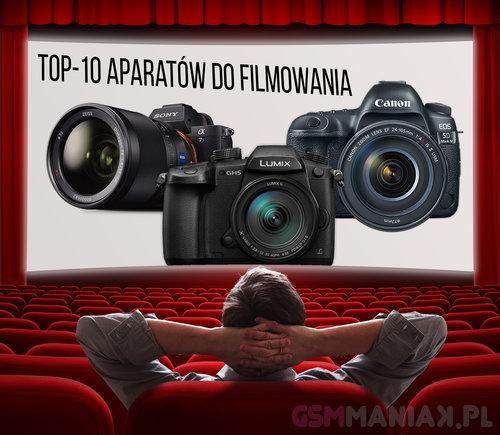 TOP-aparaty-do-filmowania