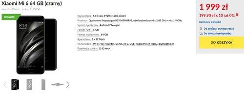 Xiaomi-mi6-cena-euro