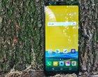 LG Q6 trafia do oferty Orange. Czy warto się nim zainteresować?