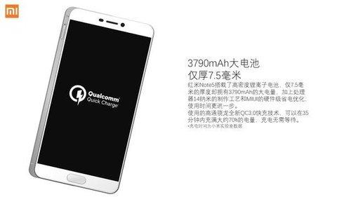 fot. Xiaomi Today
