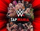 WWE Tap Mania: premiera ciekawej bijatyki od SEGA
