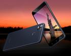 Smartfony Asus Zenfone 4. Specyfikacja i data premiery