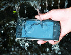 ZOJI Z6: tani i odporny smartfon wchodzi na polski rynek