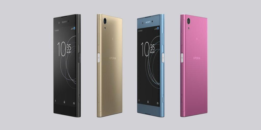 Fot. Sony
