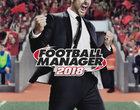 Football Manager Mobile 2018: data premiery potwierdzona!