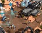Titanfall: Assault - mobilny RTS z szybką akcją już do pobrania