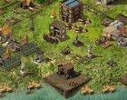 Stronghold Kingdoms: darmowa gra MMORTS już w App Store. Na Androida wkrótce