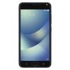 ASUS-ZenFone-4-Max-ZC520KL-1502361297-0-0