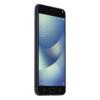 ASUS-ZenFone-4-Max-ZC520KL-1502361306-0-0