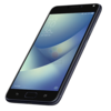 ASUS-ZenFone-4-Max-ZC520KL-1502361317-0-0