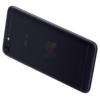 ASUS-ZenFone-4-Max-ZC520KL-1502361322-0-0