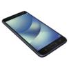 ASUS-ZenFone-4-Max-ZC520KL-1502361328-0-0