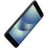 ASUS-ZenFone-4-Max-ZC520KL-1502361333-0-0