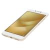 ASUS-ZenFone-4-Max-ZC520KL-1502361405-0-0
