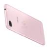 ASUS-ZenFone-4-Max-ZC520KL-1502361460-0-0