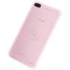 ASUS-ZenFone-4-Max-ZC520KL-1502361471-0-0