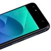 ASUS-ZenFone-4-Selfie-1502327771-0-0