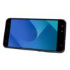 ASUS-ZenFone-4-Selfie-1502327890-0-0