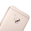 ASUS-ZenFone-4-Selfie-Pro-1502328044-0-0
