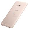 ASUS-ZenFone-4-Selfie-Pro-1502328049-0-0