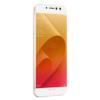 ASUS-ZenFone-4-Selfie-Pro-1502328054-0-0