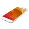 ASUS-ZenFone-4-Selfie-Pro-1502328059-0-0