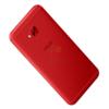 ASUS-ZenFone-4-Selfie-Pro-1502328099-0-0