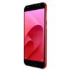 ASUS-ZenFone-4-Selfie-Pro-1502328107-0-0