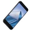ASUS-ZenFone-4-ZE554KL-1502356139-0-0