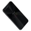 ASUS-ZenFone-4-ZE554KL-1502356144-0-0